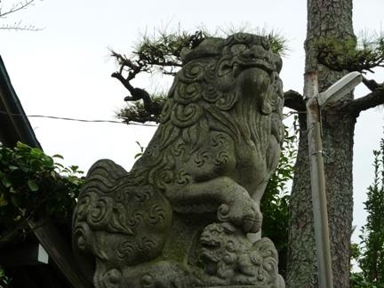 今尾神社06.JPG