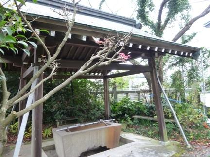 今尾神社08.JPG