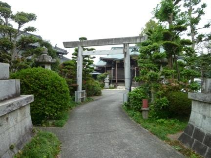 今尾神社09.JPG