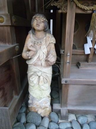 今尾神社13.JPG