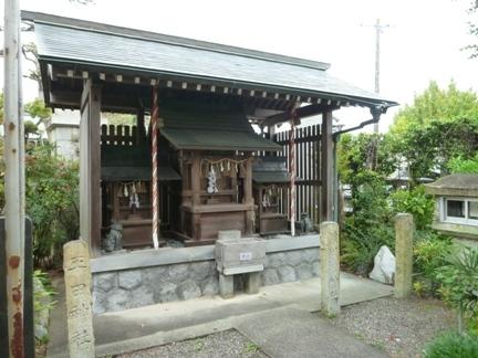 今尾神社20.JPG