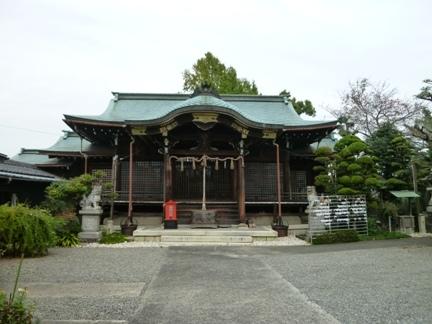 今尾神社22.JPG