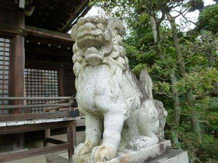 今尾神社26.JPG