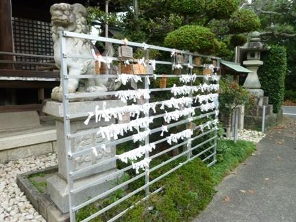 今尾神社27.JPG