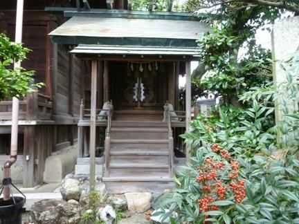 今尾神社30.JPG