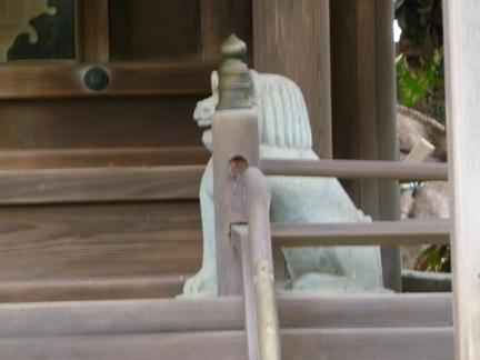 今尾神社31.JPG