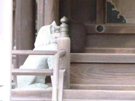 今尾神社32.JPG