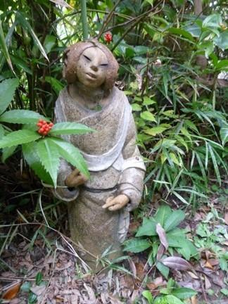 今尾神社33.JPG