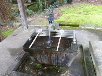 伊富岐神社06.JPG