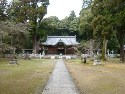 伊富岐神社08.JPG