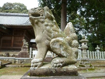 伊富岐神社09.JPG