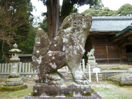 伊富岐神社10.JPG