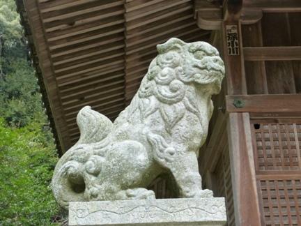 伊富岐神社13.JPG
