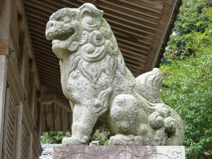 伊富岐神社14.JPG