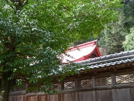 伊富岐神社20.JPG