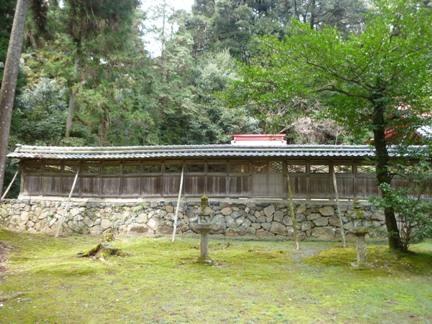伊富岐神社23.JPG