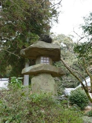 伊富岐神社25.JPG