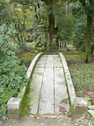 伊富岐神社26.JPG
