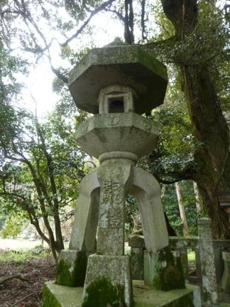 伊富岐神社29.JPG