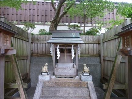 八事鹽竈神社07.JPG