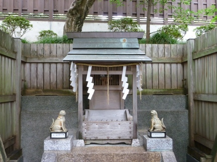 八事鹽竈神社10.JPG