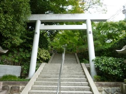 八事鹽竈神社11.JPG