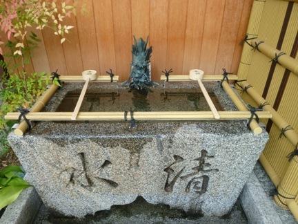八事鹽竈神社19.JPG