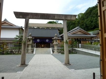 八事鹽竈神社22.JPG