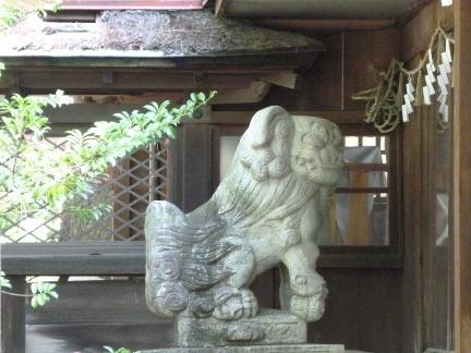 冨吉建速神社・八剱社11.JPG
