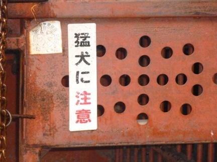別小江神社(11).JPG