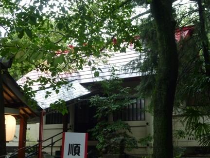 別小江神社(14).JPG