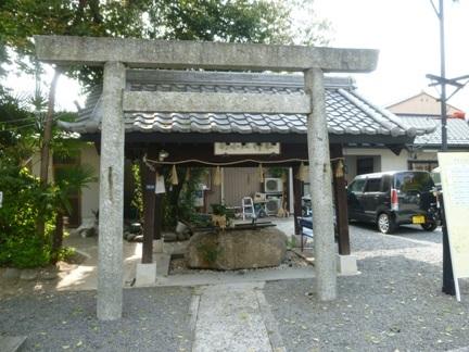 別小江神社(15).JPG