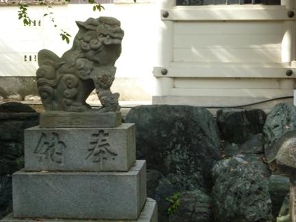 別小江神社(25).JPG