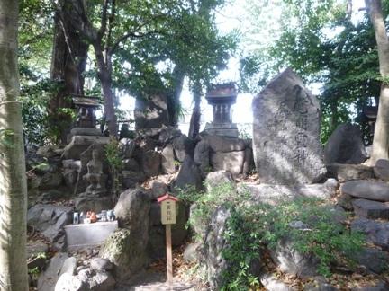 別小江神社(27).JPG