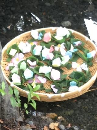 別小江神社3月2.JPG