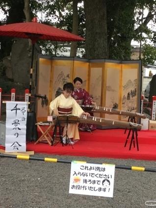 別小江神社 節分1.JPG