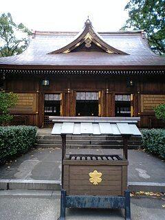 名古屋 若宮八幡社.jpg