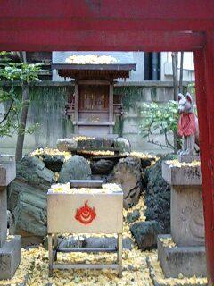 名古屋 若宮八幡社 (10).jpg