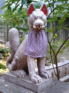 名古屋 若宮八幡社 (12).jpg