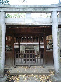 名古屋 若宮八幡社 (16).jpg