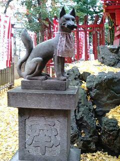 名古屋 若宮八幡社 (8).jpg