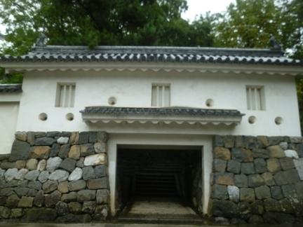 大垣城11.JPG