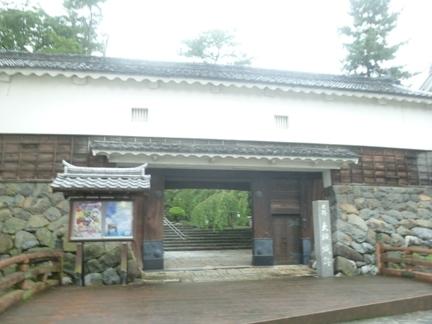 大垣城35.JPG