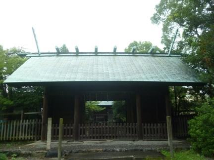 大垣大神宮07.JPG