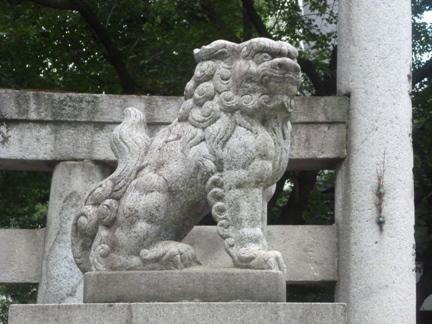 大須 三輪神社05.JPG