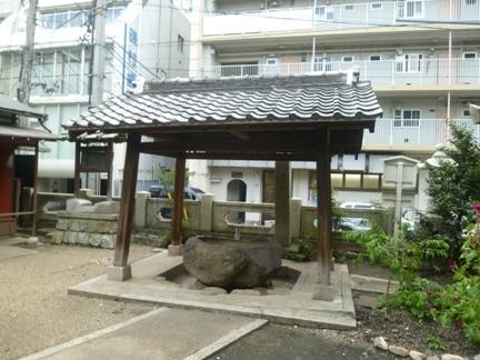 大須 三輪神社08.JPG