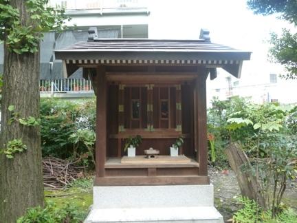 大須 三輪神社15.JPG
