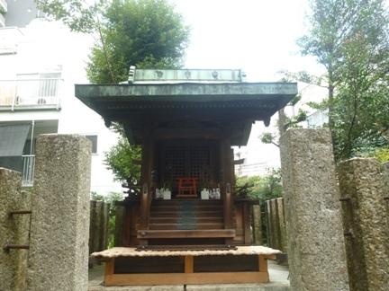 大須 三輪神社17.JPG