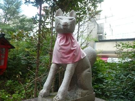 大須 三輪神社19.JPG