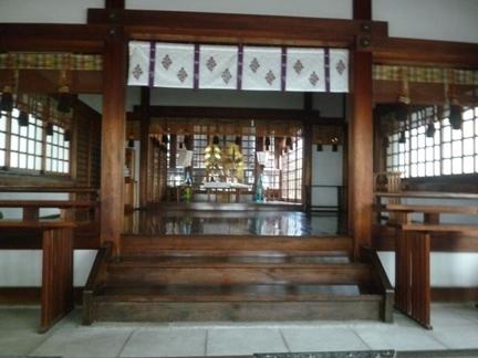 大須 三輪神社22.JPG